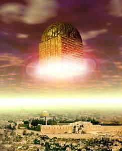 new-jerusalem21