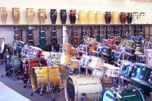 drums81