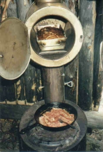 Stove_Pipe_Oven